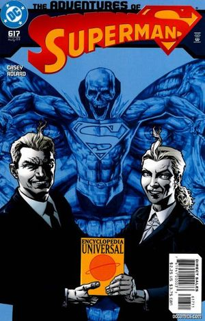 File:The Adventures of Superman 617.jpg