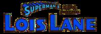 SGLL logo1