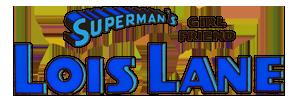 File:SGLL logo1.png