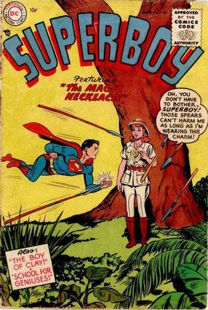 File:Superboy 1949 40.jpg
