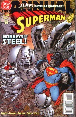 File:Superman Annual Vol 2 11.jpg