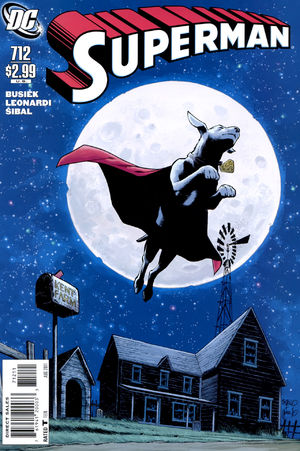 File:Superman Vol 1 712.jpg