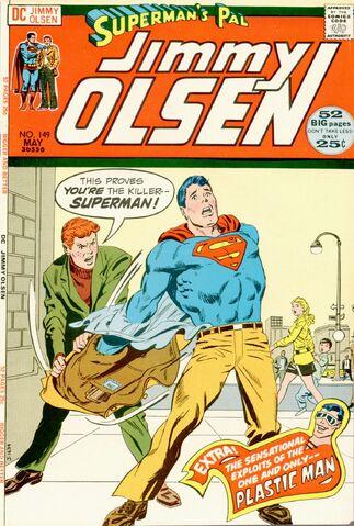 File:Supermans Pal Jimmy Olsen 149.jpg