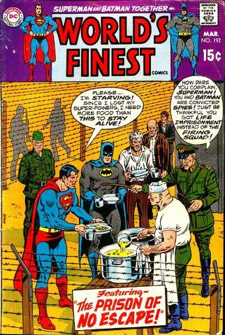 File:World's Finest Comics 192.jpg