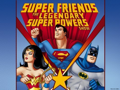 File:SuperFriendsOnDemand07.jpg