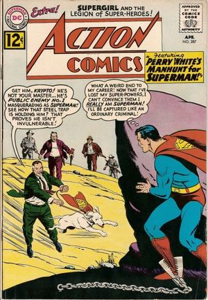 File:Action Comics Issue 287.jpg