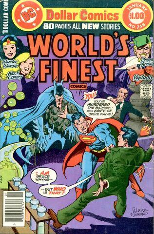 File:World's Finest Comics 248.jpg