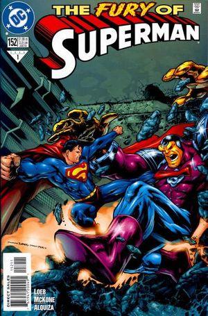 File:Superman Vol 2 152.jpg