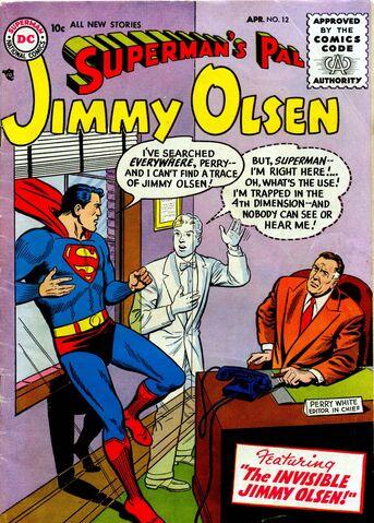 File:Supermans Pal Jimmy Olsen 012.jpg