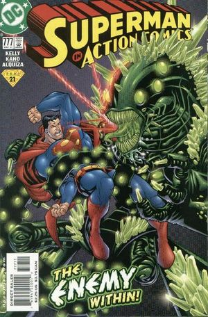 File:Action Comics Issue 777.jpg