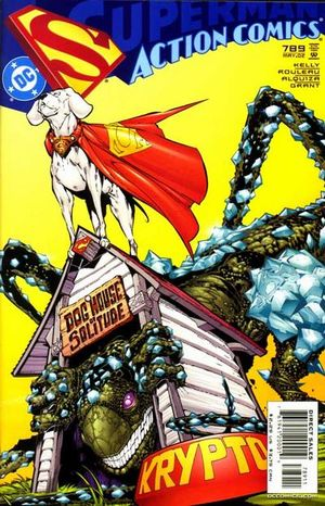 File:Action Comics Issue 789.jpg