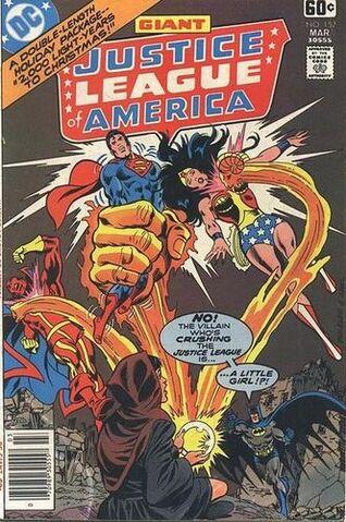 File:Justice League of America Vol 1 152.jpg