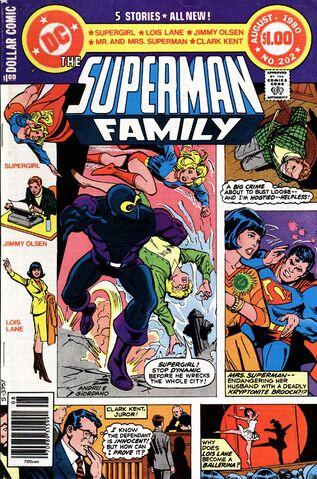 File:Superman Family 202.jpg
