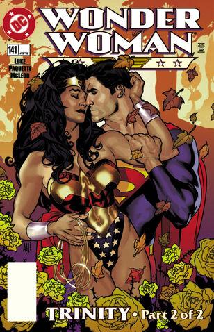 File:Wonder Woman v2 141.jpg