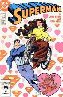 Superman Vol 2 12