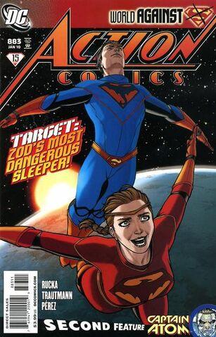 File:Action Comics 883.jpg