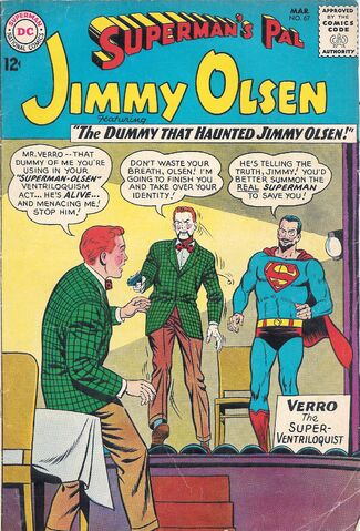 File:Supermans Pal Jimmy Olsen 067.jpg