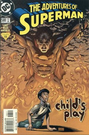File:The Adventures of Superman 588.jpg