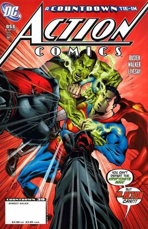 File:Action Comics Issue 853.jpg