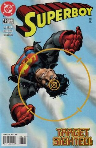 File:Superboy Vol 4 43.jpg
