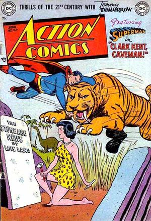 File:Action Comics Issue 169.jpg