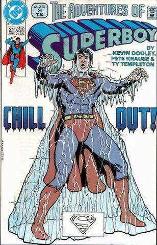 File:Superboy Vol 3 21.jpg