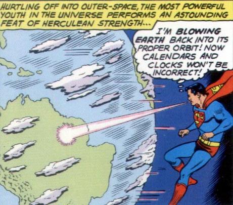File:Super Breath Earth.jpg