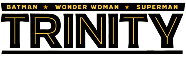 File:Trinity 2016 logo.png