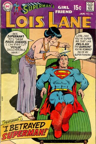 File:Supermans Girlfriend Lois Lane 098.jpg