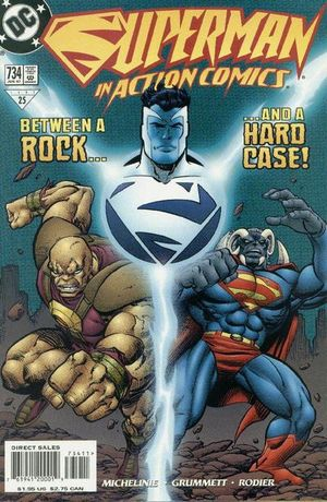 File:Action Comics Issue 734.jpg