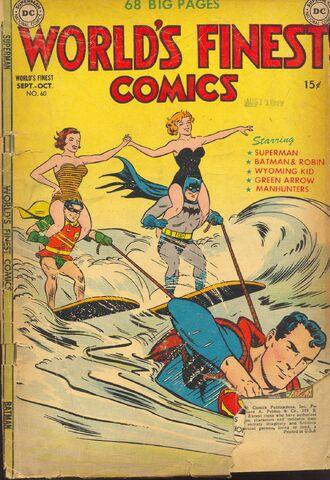 File:World's Finest Comics 060.jpg