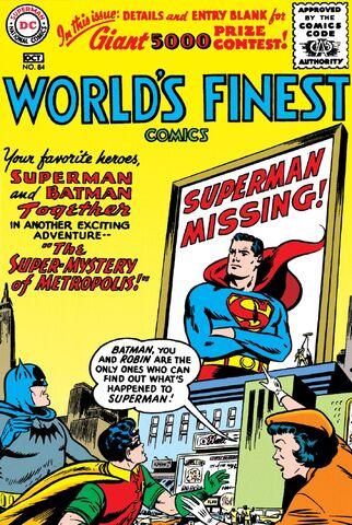File:World's Finest Comics 084.jpg