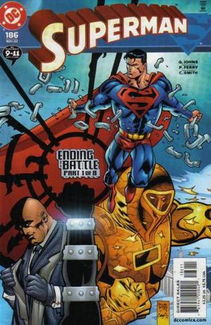 File:Superman Vol 2 186.jpg