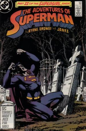 File:The Adventures of Superman 444.jpg