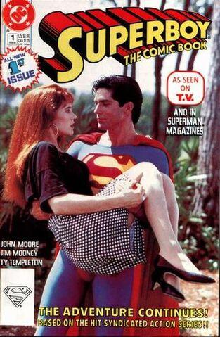 File:Superboy Vol 3 1.jpg