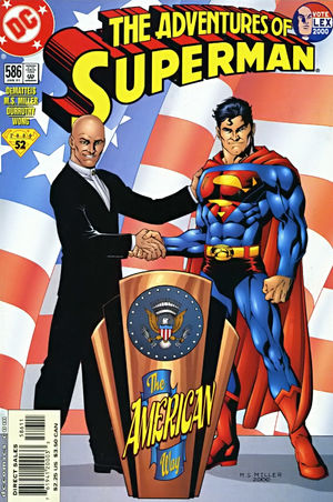 File:The Adventures of Superman 586.jpg