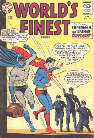 File:World's Finest Comics 148.jpg