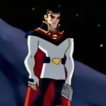 File:Jorel - Legion of Super-Heroes.png