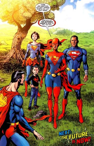File:Superman Squad2.jpg