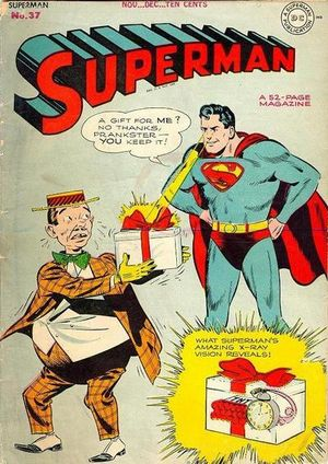 File:Superman Vol 1 37.jpg