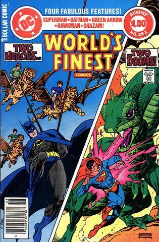 File:World's Finest Comics 282.jpg