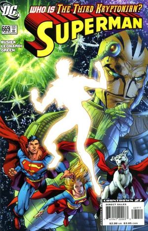 File:Superman Vol 1 669.jpg