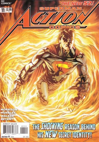 File:ActionComics11.jpg