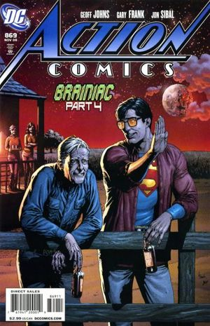 File:Action Comics Issue 869.jpg
