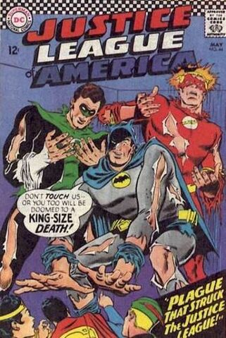 File:Justice League of America Vol 1 44.jpg
