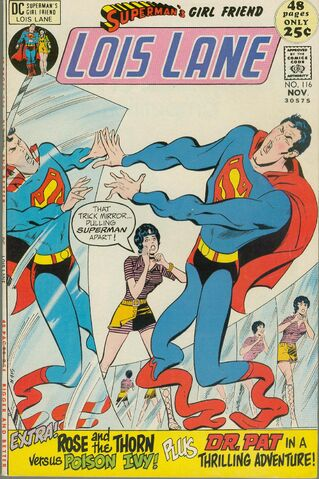 File:Supermans Girlfriend Lois Lane 116.jpg