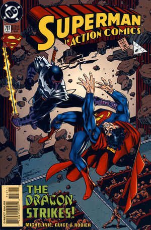 File:Action Comics Issue 707.jpg