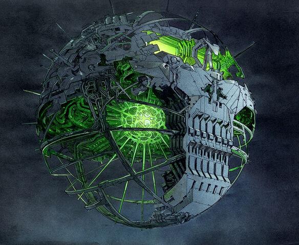 File:Burton Brainiac Ship.jpg