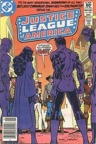 File:Justice League of America Vol 1 198.jpg
