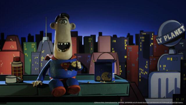 File:Aardman-Superman.jpg